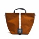 rawlou mountain works tabitibi tote amber brown title=