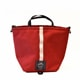 rawlou mountain works tabitibi tote candy apple red title=