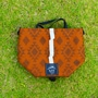 rawlow mountain works tabitibi tote native print eddition amber brown title=