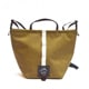 rawlou mountain works tabitibi tote oatmeal title=