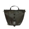 rawlow mountain works tabitibi tote xpac black  title=