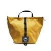 rawlow mountain works tabitibi tote xpac coyote title=