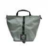 rawlow mountain works tabitibi tote xpac gray  title=