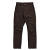 teton bros crag pants demitas title=