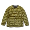 teton bros 