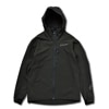 teton bros long trail hoody navy title=