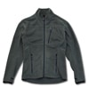 teton bros moosey 2 jacket bulue title=