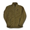 teton bros moosey 2 jacket khaki title=