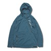 teton bros run with aolpha ash blue title=