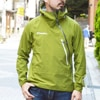 teton bros tsurugi lite jacket avocado title=