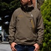 teton bros tsurugi lite jacket brown title=