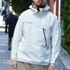teton bros tsurugi lite jacket white title=