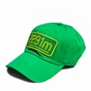ultra heavy 2291 Cap green title=