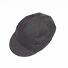 velo spica bandana cycle cap black title=