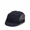 velo spica pig snout camp caps supplex nylon navy title=