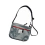 great cossy mountain low guns bag gray title=