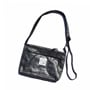 great cossy mountain low guns bag liteskin title=