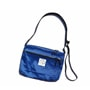 great cossy mountain low guns bag navy title=