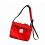 great cossy mountain low guns bag red title=