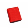 great cossy mountain pop hiker wallet red title=