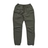 mma mountain martial arts mountain multi purpose 8 pocket pants dark gray title=