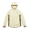 mma mountain martial arts power grid zip ivory title=
