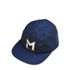 mma mountain martial arts 3layer reflect logo cap title=