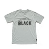 mountain martial arts dry tee blackbrick eddition title=