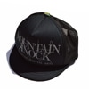 mma mountain martial arts hungerknock originals tsuba tan cap black title=