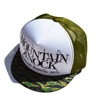 mma mountain martial arts hungerknock originals tsuba tan cap khaki title=