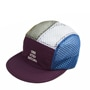 eldoreso beyond mesh cap purple title=