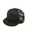 eldoreso black cap black brick limited eddition black blacktitle=