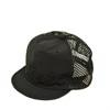 eldoreso black cap black brick limited eddition black blacktitle=