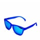 goodr running sunglasses ogs blue blue title=