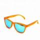 goodr running sunglasses ogs orange blue title=