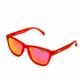 goodr running sunglasses ogs red rose title=