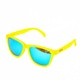 goodr running sunglasses ogs yellow blue title=