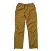 mma mountain martial arts mountain multi purpose 8 pocket pants v2 brown title=