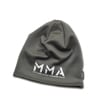 mma mountain martial arts polartec power stretch pro beanie sumikuro title=