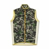 mma mountain martial arts quilting run and mountain vest digital camo title=