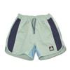 mma mountain martial arts tmrc souvenir run pants smorky blue title=