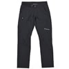 teton bros crag pants black title=
