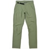 teton bros crag pants blue gray title=