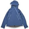 teton bros lady bug jacket blue title=