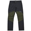 teton bros new hybrid pants 2.0 black title=