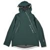teton bros tsurugi jacket deep green title=