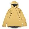 teton bros tsurugi jacket kahki title=