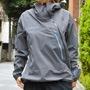 teton bros tsurugi lite jacket gray title=