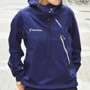 teton bros tsurugi lite jacket kb jacket navy title=