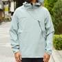 teton bros tsurugi lite jacket smokey blue title=